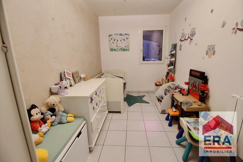 Vente appartement Carpentras 141900€ - Photo 6