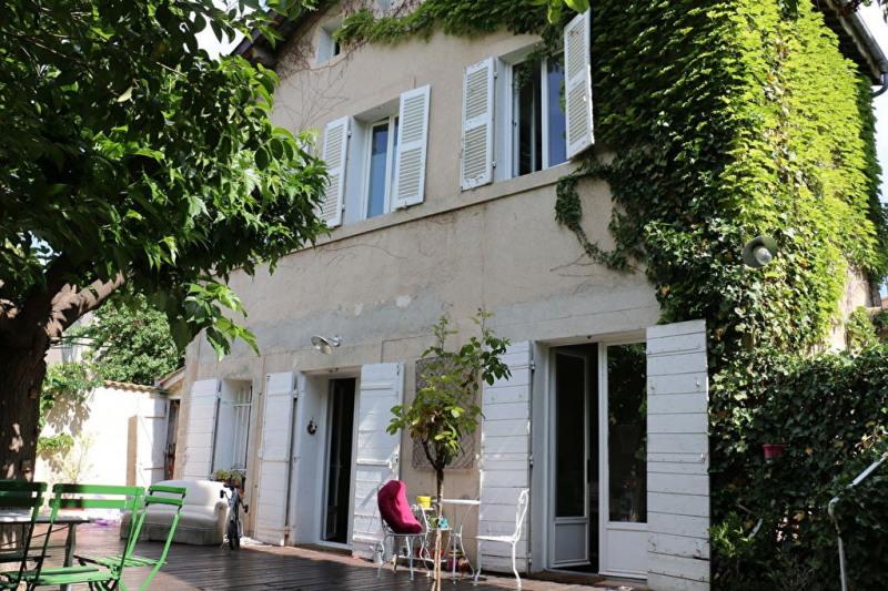Vente de prestige maison / villa Aix en provence 650000€ - Photo 8