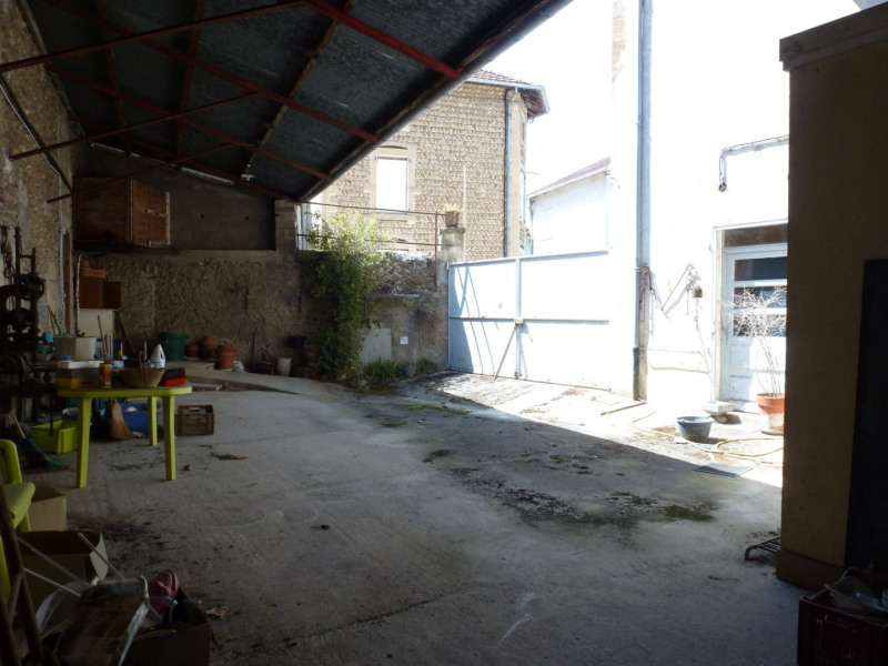 Sale house / villa Lens lestang 160 000€ - Picture 2