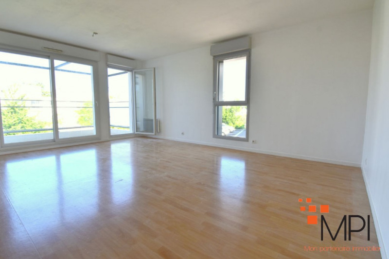 Sale apartment Mordelles 141 700€ - Picture 4