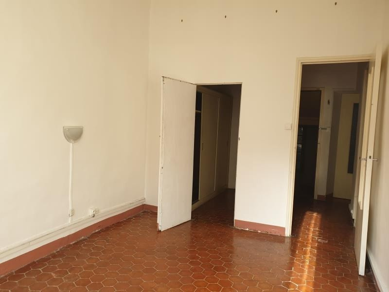 Location appartement Aix en provence 725€ CC - Photo 4