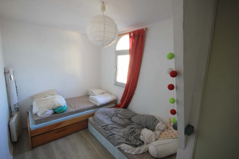 Vente appartement Villers sur mer 102 600€ - Photo 7