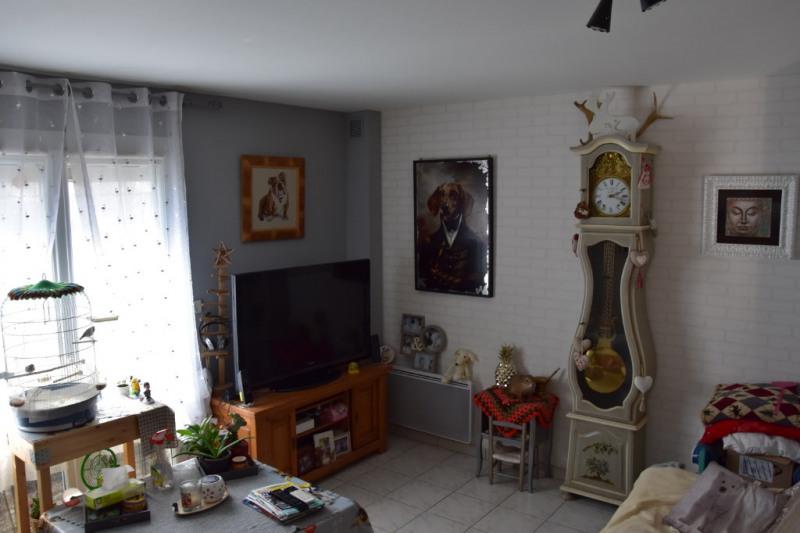 Vente maison / villa Beziers 169000€ - Photo 2
