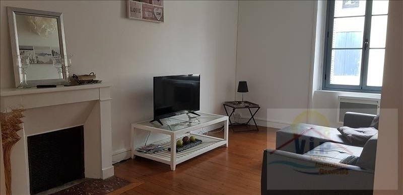Vente appartement Pornic 246 750€ - Photo 1