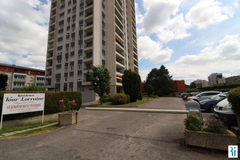 Vente appartement Maromme 109 999€ - Photo 7