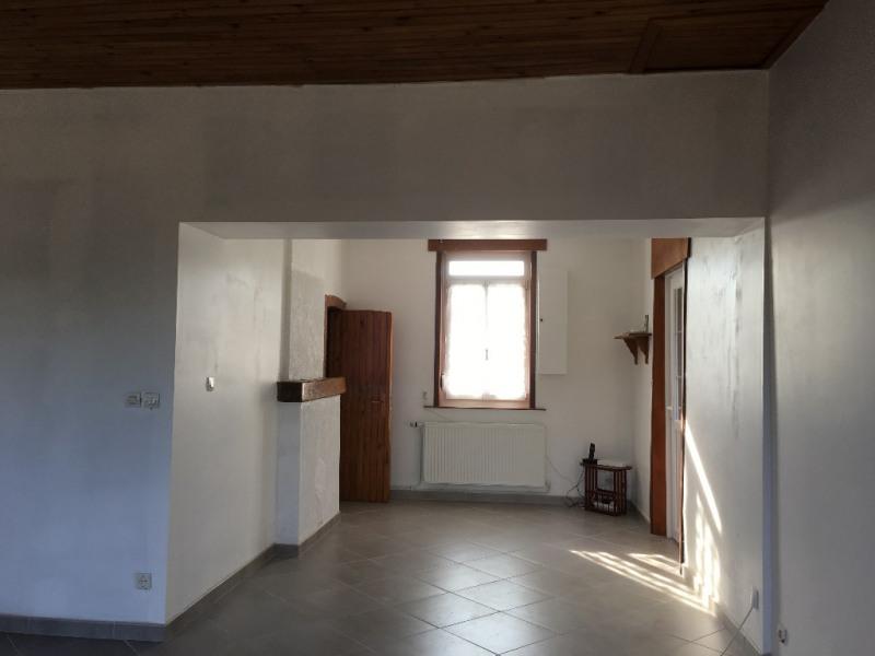 Sale house / villa Esquerdes 146720€ - Picture 4