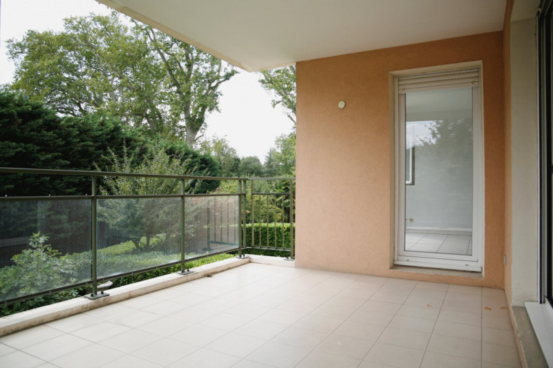 Rental apartment Ecully 1 575€ CC - Picture 1