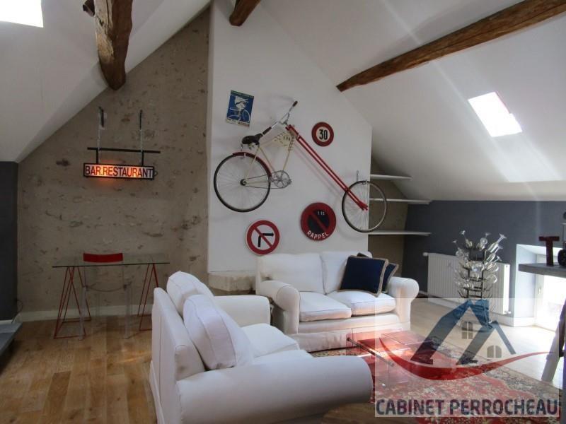 Vente maison / villa Montoire sur le loir 218000€ - Photo 7