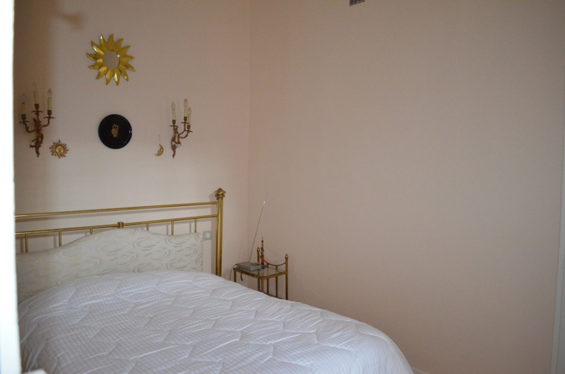 Rental apartment Toulouse 1240€ CC - Picture 6