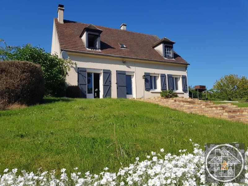 Vente maison / villa Thourotte 235 000€ - Photo 7