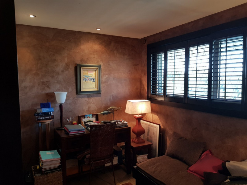 Vente de prestige appartement Villeneuve-loubet 740000€ - Photo 15