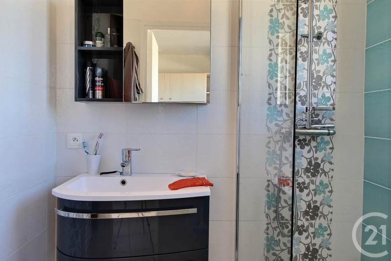 Vente appartement Arcachon 330000€ - Photo 6