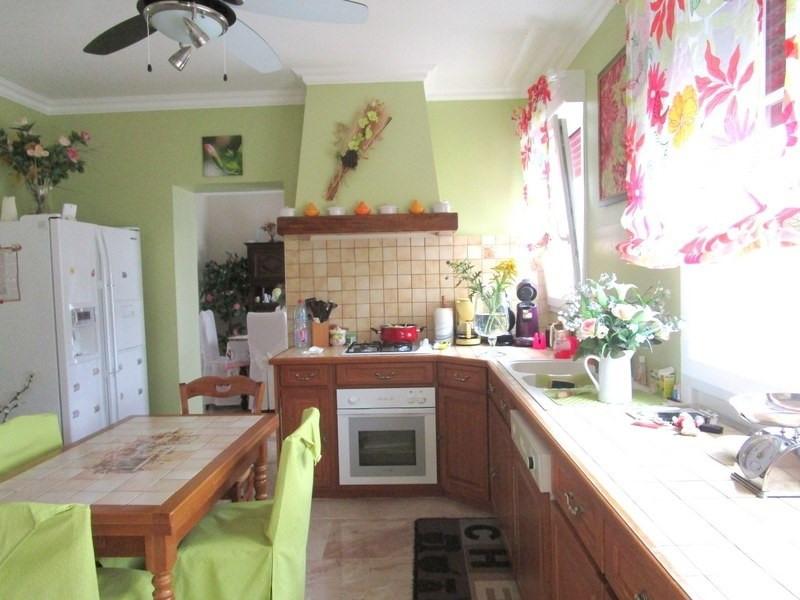 Sale house / villa Mussidan 349000€ - Picture 4