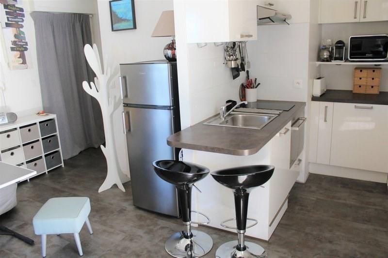 Sale apartment Arcachon 255000€ - Picture 3