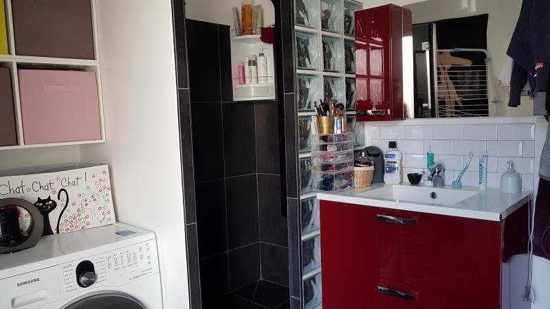 Vente appartement Boulogne billancourt 445000€ - Photo 6