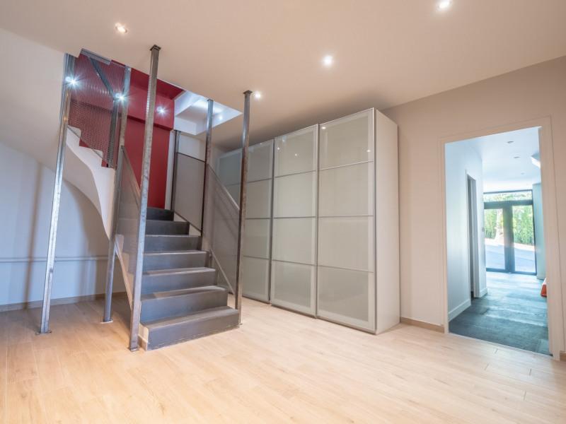 Deluxe sale house / villa Feucherolles 1950000€ - Picture 14