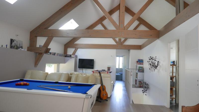 Vente de prestige maison / villa Annecy 895000€ - Photo 9
