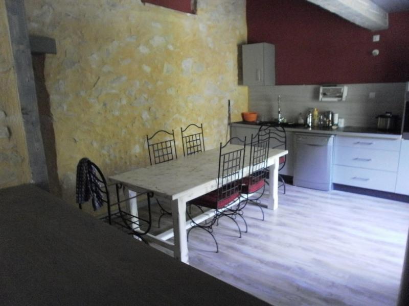 Vente de prestige maison / villa Grane 595000€ - Photo 12