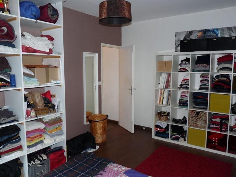 Sale apartment Saint-didier-en-velay 85000€ - Picture 6