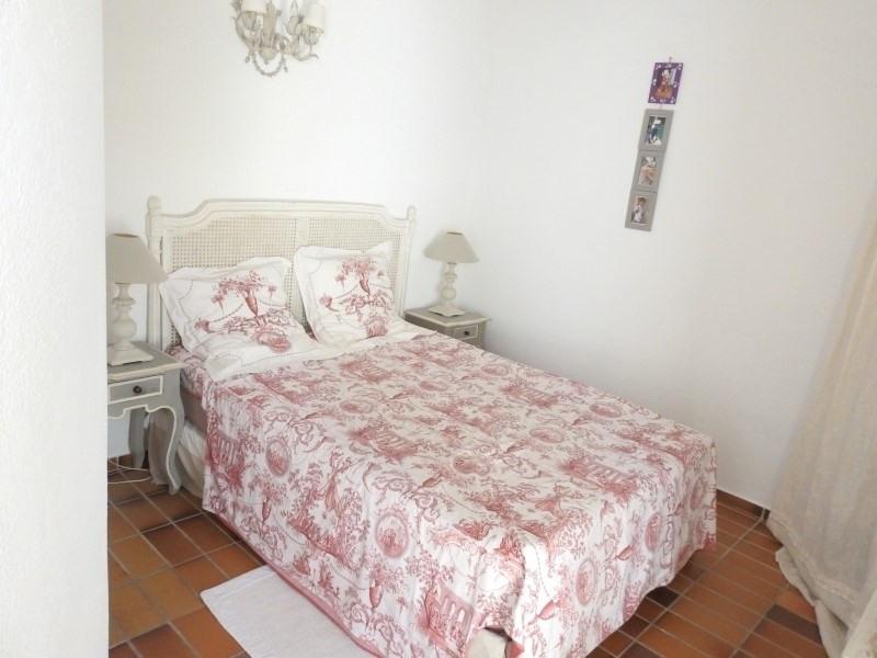 Vente de prestige maison / villa Bormes les mimosas 458600€ - Photo 6