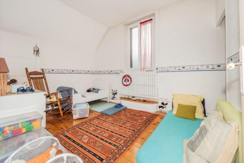 Sale house / villa Clermont ferrand 243800€ - Picture 7