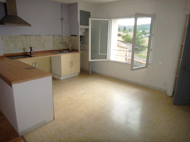 Location appartement Rians 612€ CC - Photo 3