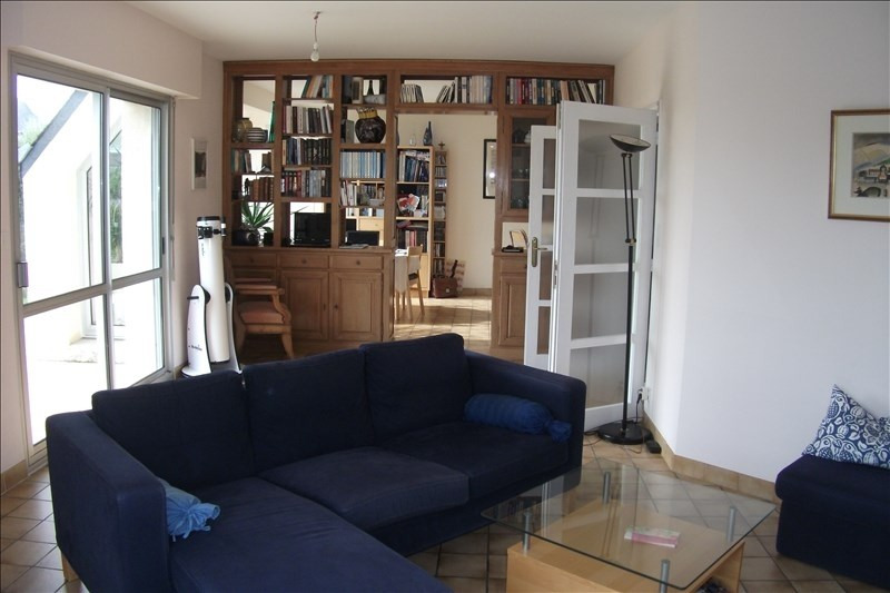 Sale house / villa Plouhinec 332 800€ - Picture 2