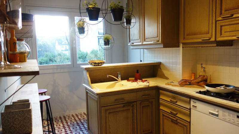 Vente appartement Saint-michel-sur-orge 196000€ - Photo 7