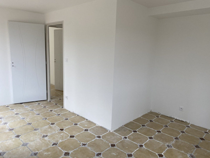 Sale apartment Reventin vaugris 179 000€ - Picture 6