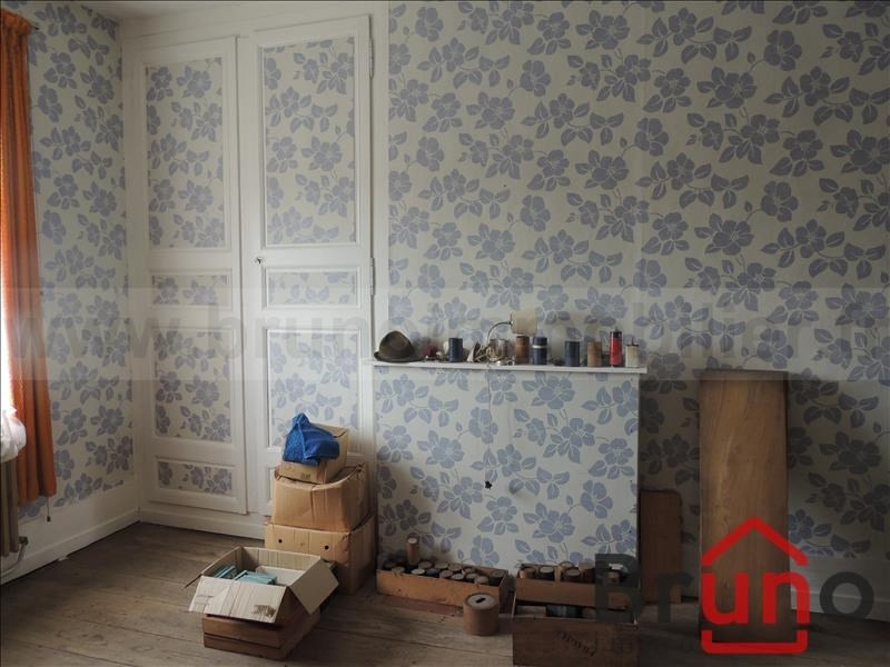 Sale house / villa Crecy en ponthieu 95 000€ - Picture 9