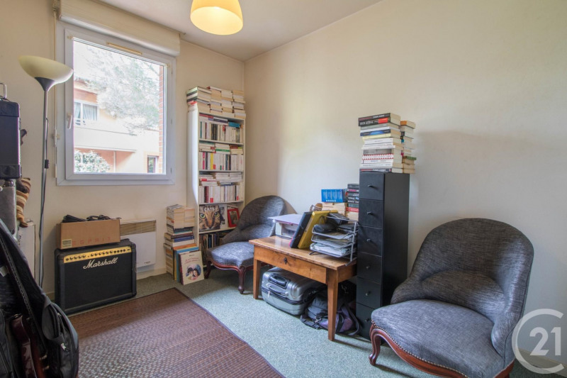 Vente appartement Toulouse 178000€ - Photo 9