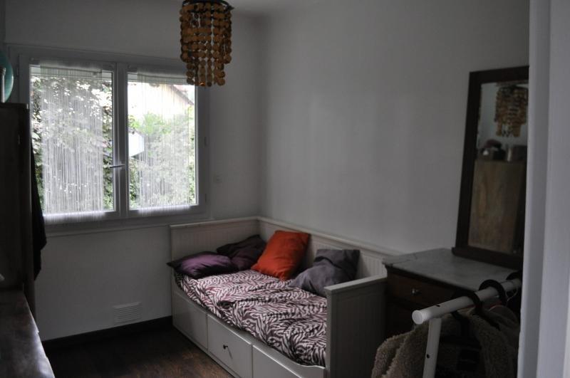 Verkoop  huis Andresy 580000€ - Foto 10
