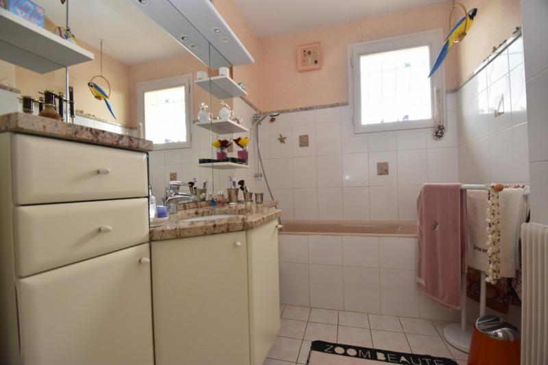 Vente maison / villa Paray le monial 147000€ - Photo 8