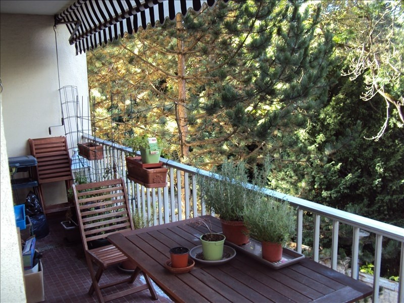 Viager appartement Mulhouse 229 000€ - Photo 5