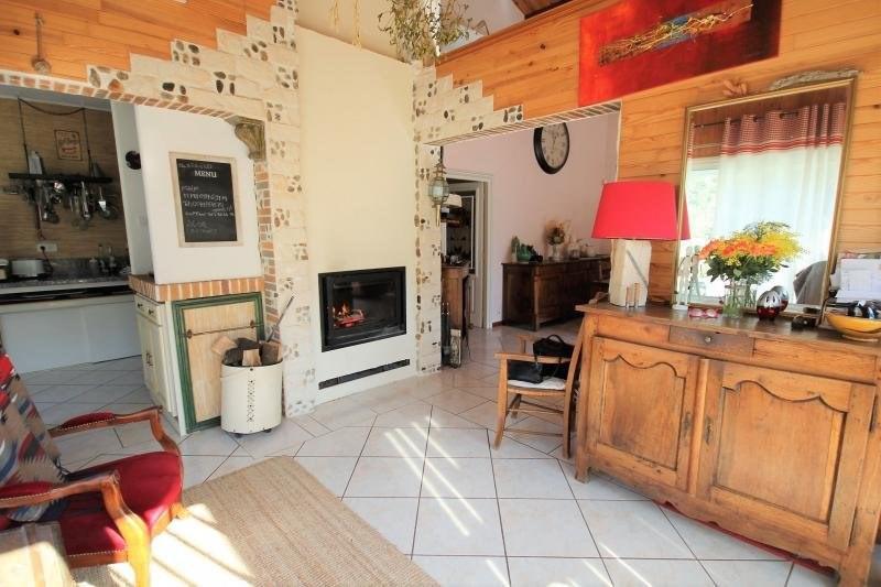 Vente maison / villa Sorede 418000€ - Photo 6