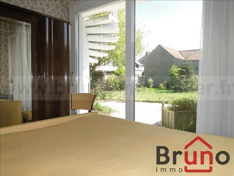 Vendita casa Le crotoy 480000€ - Fotografia 9