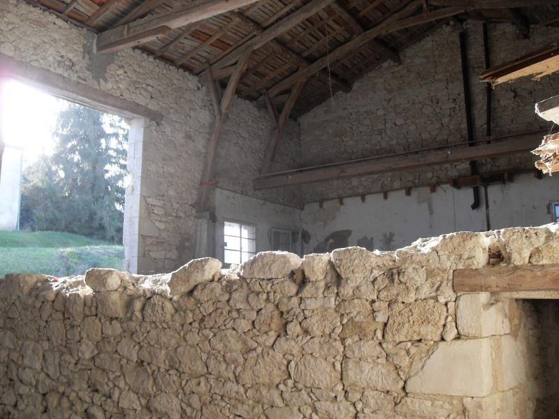 Vente maison / villa Carsac de gurson 50625€ - Photo 3