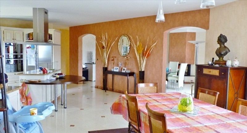 Deluxe sale house / villa Pau 1 080 000€ - Picture 9
