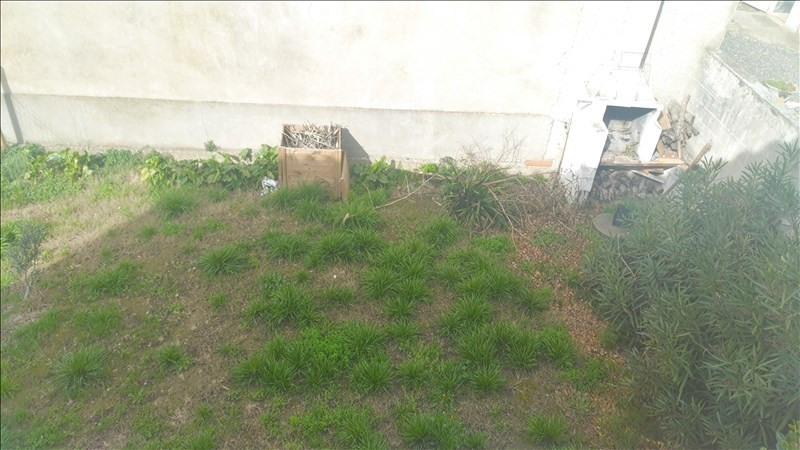 Sale building Trebes 119 900€ - Picture 7