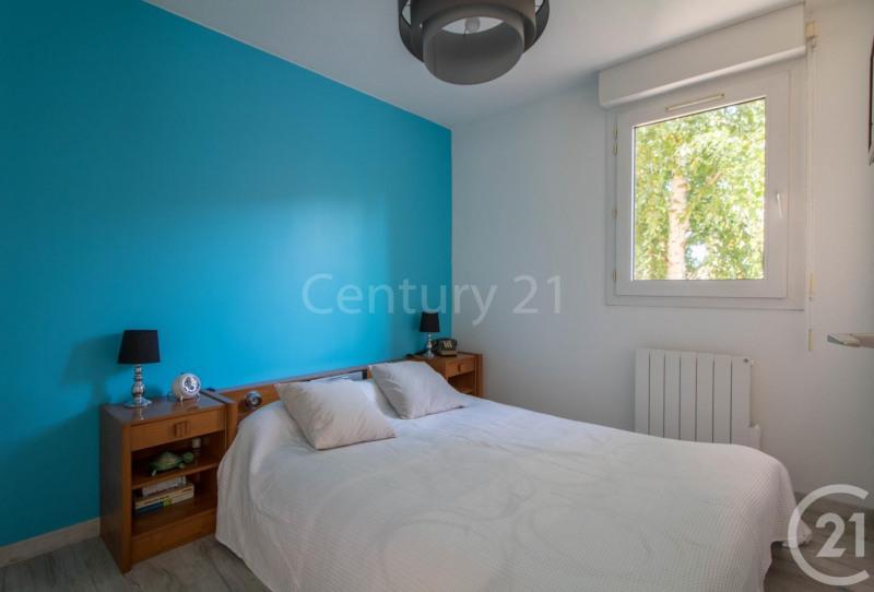 Sale apartment Toulouse 138000€ - Picture 4