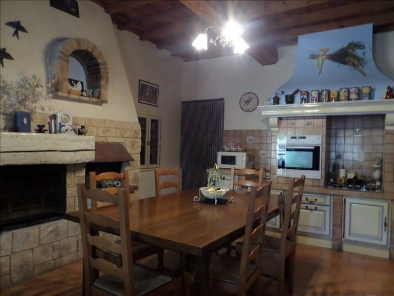 Vente de prestige maison / villa Bollène 780000€ - Photo 3