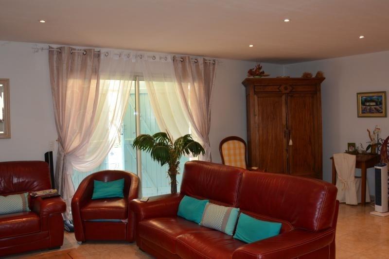 Vente maison / villa Labruguiere 290000€ - Photo 3