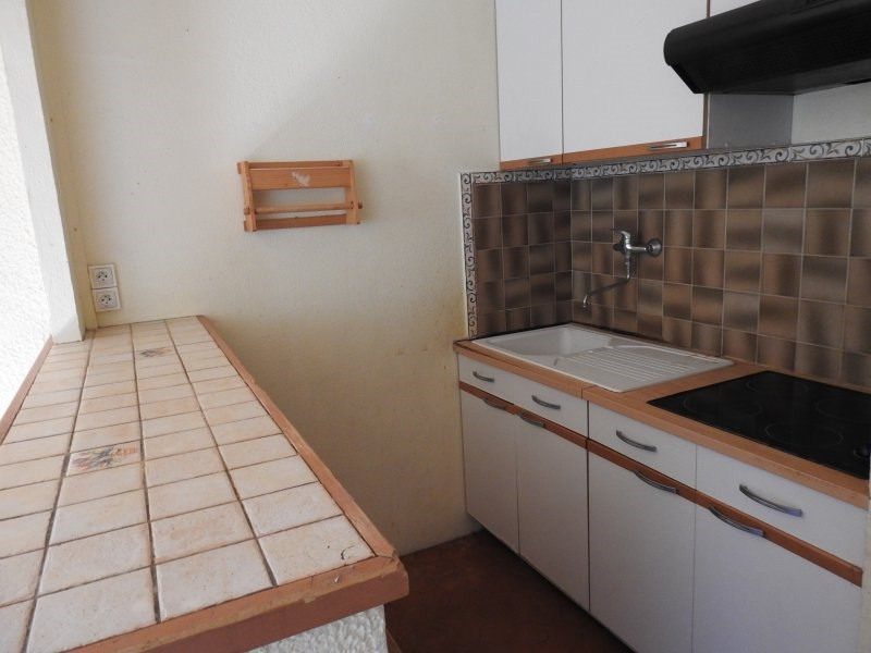 Vendita casa Bormes les mimosas 116600€ - Fotografia 7