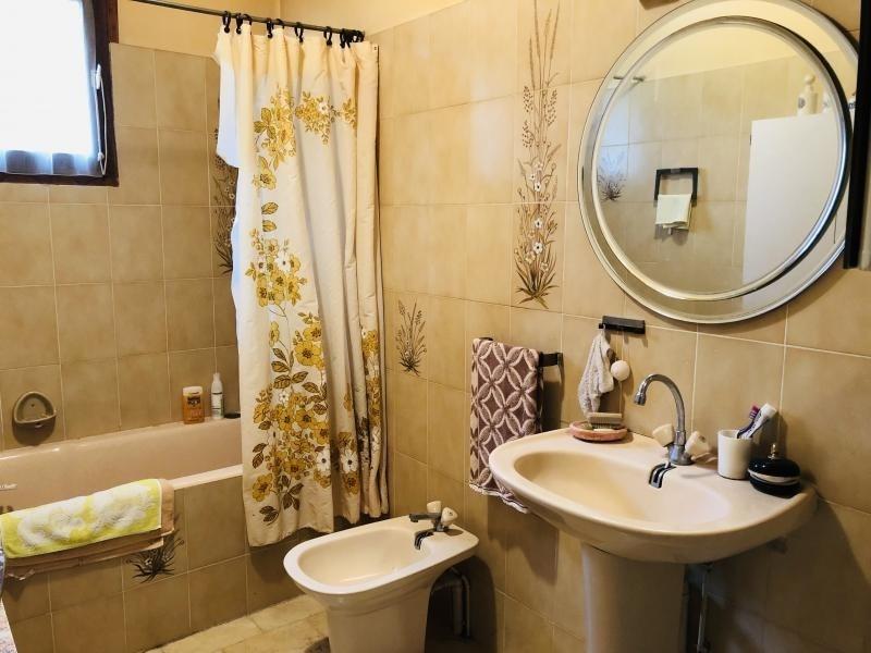 Sale house / villa St leu la foret 493500€ - Picture 5