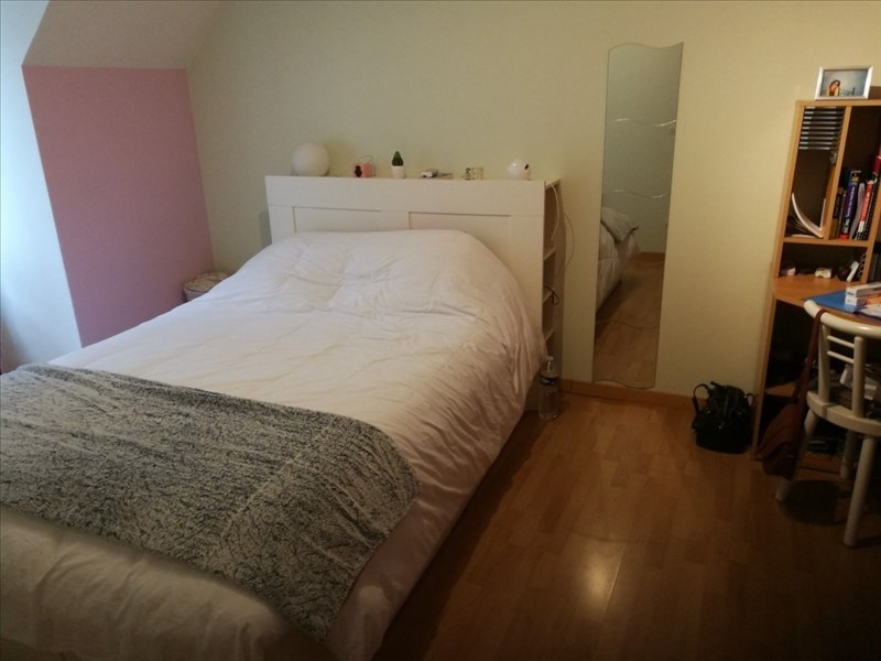 Sale house / villa Fontaine le port 355000€ - Picture 7