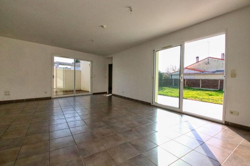 Vente maison / villa Breuillet 263800€ - Photo 3