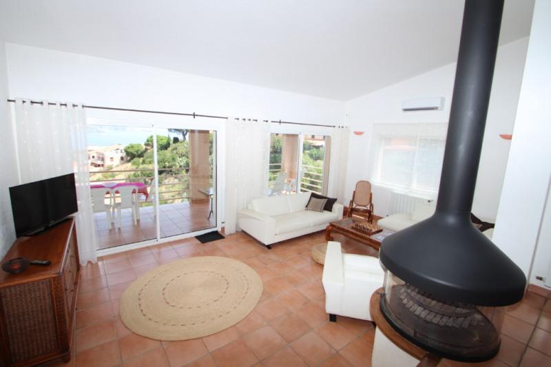 Vente de prestige maison / villa Banyuls sur mer 585000€ - Photo 3
