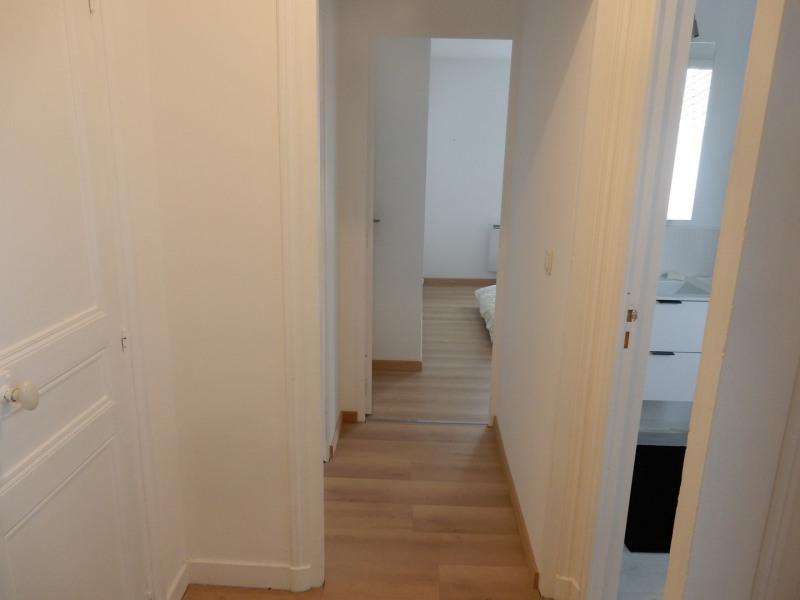 Sale house / villa Saint-pierre-sur-dives 141900€ - Picture 9