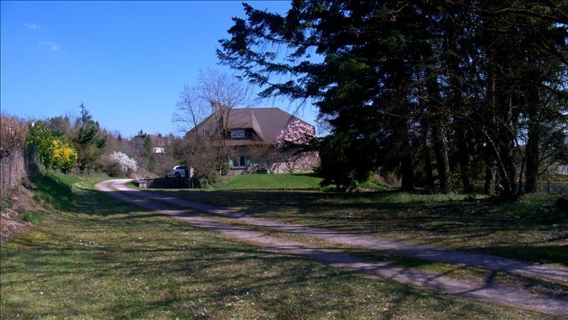 Revenda casa Selongey 288000€ - Fotografia 3