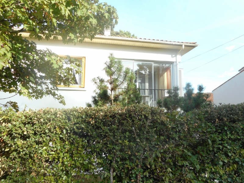 Vente appartement St palais sur mer 138 450€ - Photo 1